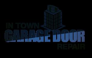 garage door repair sherwood park